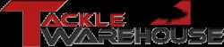 logo-tackle