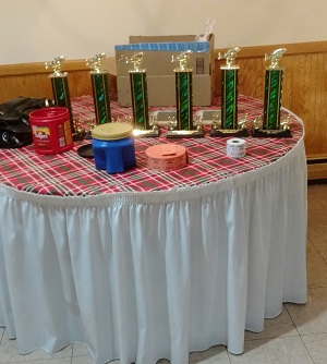 trophies5christmas